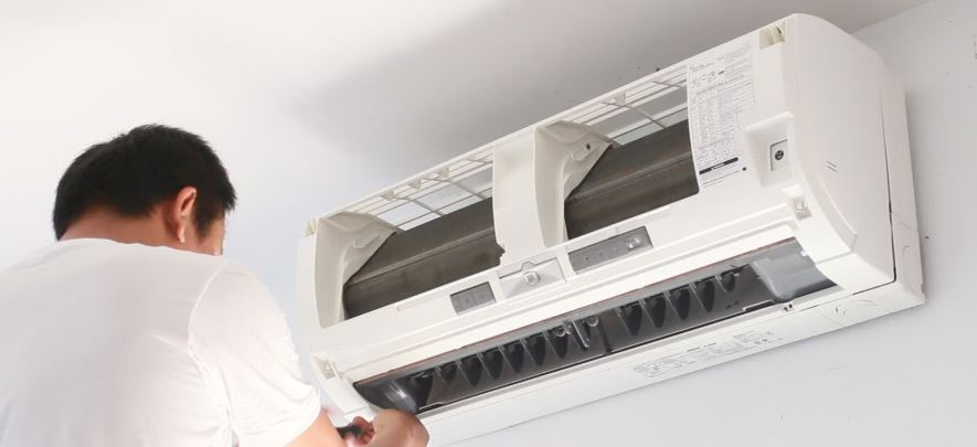 aircon-servicing-kl-home-01